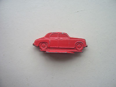 Monopoly Car Playing Piece 1950s Edition