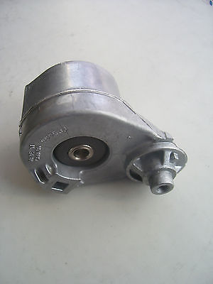 Transit 2.4 Diesel Belt Tensioner 2000-2006   New